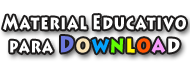Download Material Educativo Gratuito