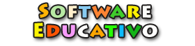 Software Educativo Infantil para Download
