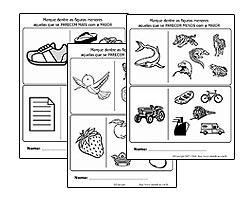 atividades didáticas para imprimir dicas para pais e educadores