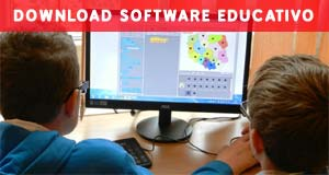 Software Educativo para Download