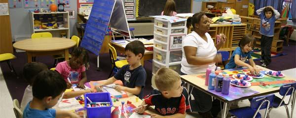 Artigos de pedagogia